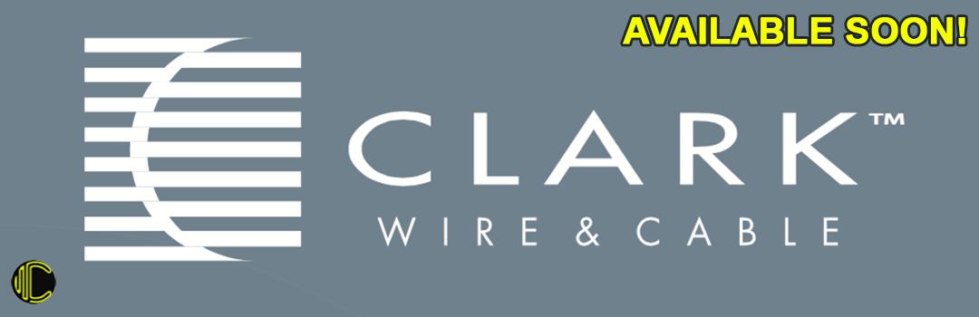 Clark Wire Teaser