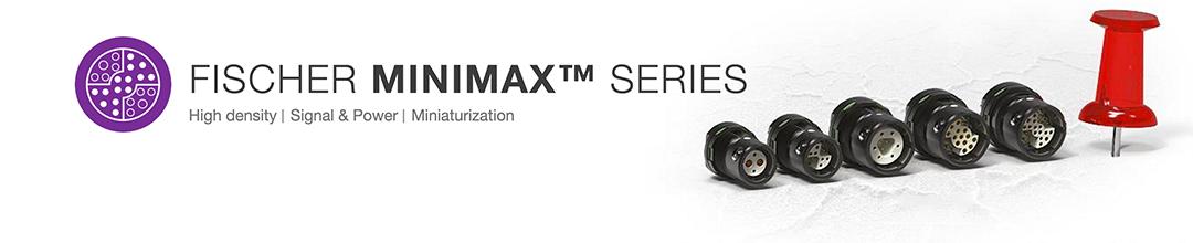 Minimax Series